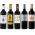 Weinpaket Trocard