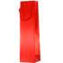 1-er Mattglanztüte rot