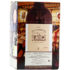 Les Charmettes Bag in Box Rotwein 5 Liter