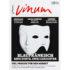 Vinum, Heft 10 – 2014